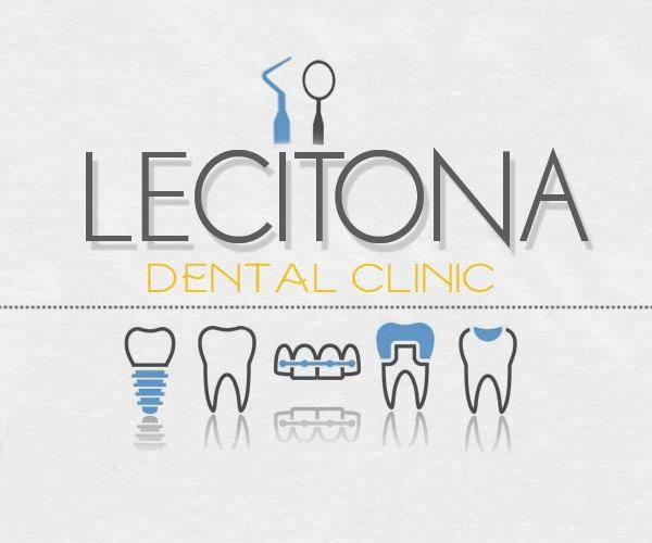 Orthodontist Philippines